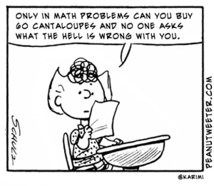 onlyinmathproblems