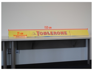 toblerone task act two 1