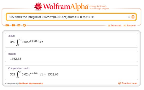 Screen shot 2013-10-29 at 9.03.40 AM