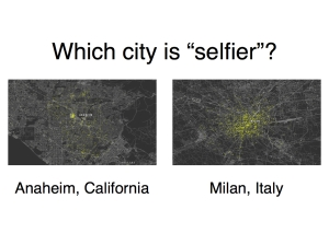The Selfiest Cities in the World.011