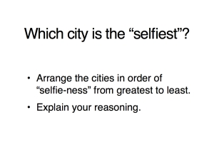 The Selfiest Cities in the World.018