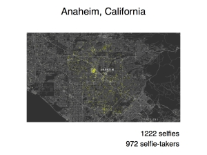 The Selfiest Cities in the World.020
