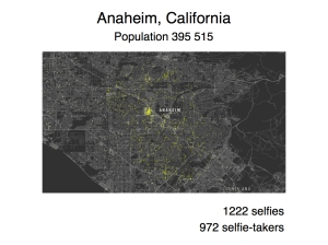 The Selfiest Cities in the World.031