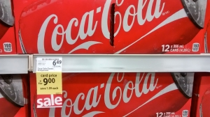 Coke 12 (2)