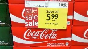 Coke 20 (2)