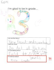 keira-im-glad-to-be-in-grade-3