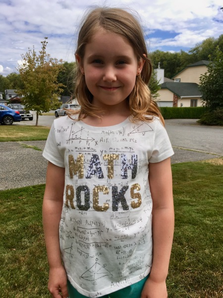 keira-math-rocks