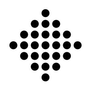 Number Talks -- Dot Cards